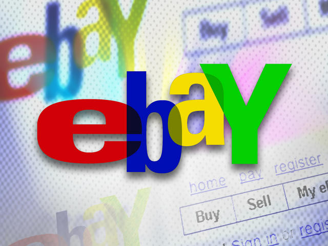 eBay: Profit In The Third Quarter Rose To $3 billion