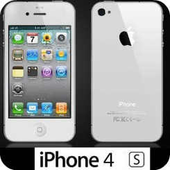 Overview Of The New iPhone 4S Defects
