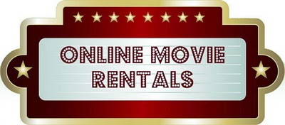 U.S. movie studios VS online video rental