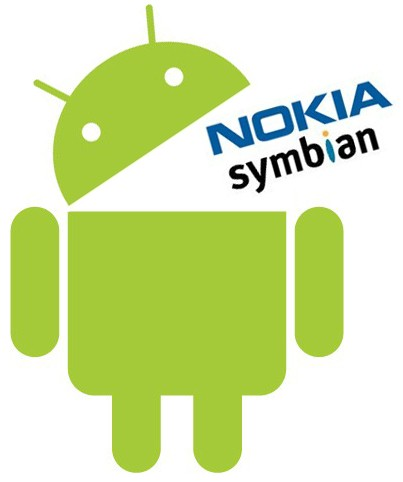 Nokia Is Not Going To Open Symbian For Everybody