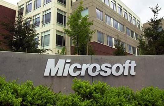 Microsoft filed 70 lawsuits against Ukrainian companies