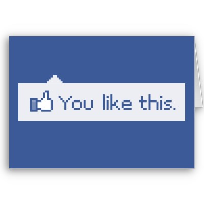 you_like_this_funny_facebook_card-p13769