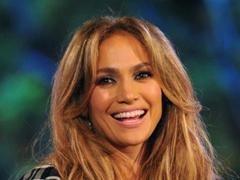 The first music chart YouTube topped Jennifer Lopez