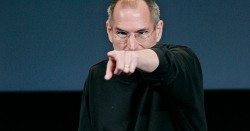 Steve Jobs Is Considered To Be The Most Influential Man