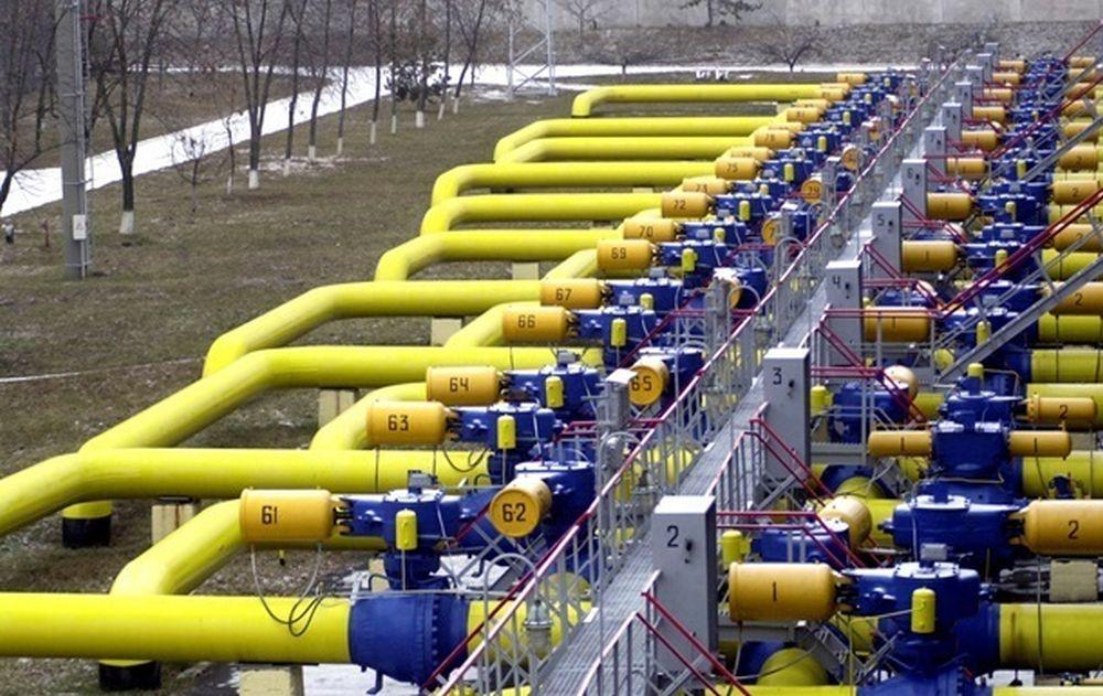 дом одноэтажный, украина запасы газа в пхг личных данных