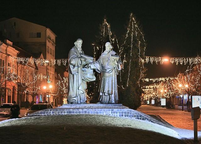 Картинки по запросу lviv