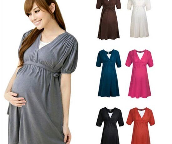 cute maternity clothes for teens 2015 is it possible to