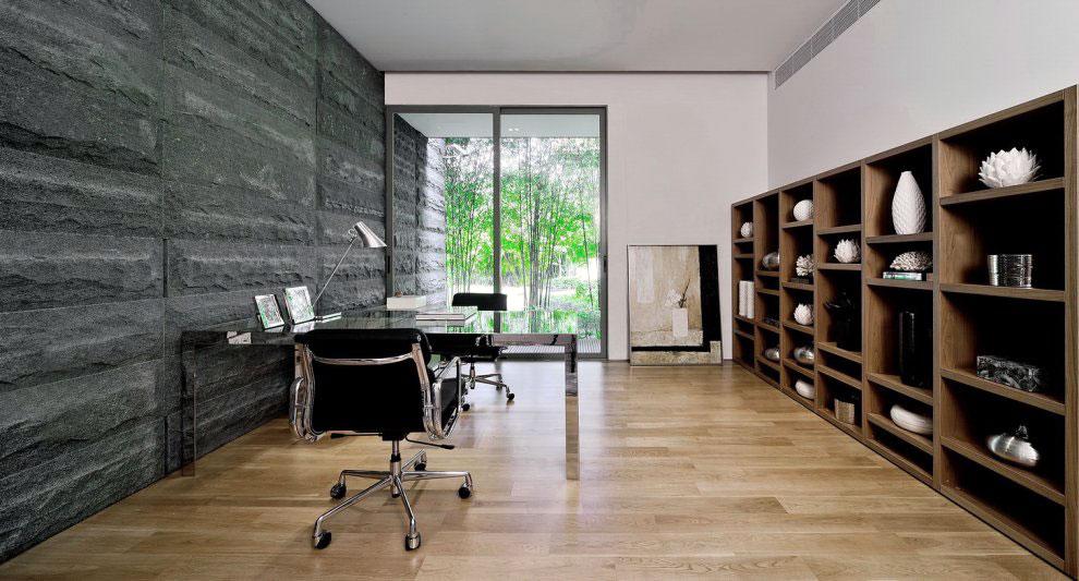 Modern Office Walls. Contemporary Modern Facebook Throughout Modern Office  Walls S