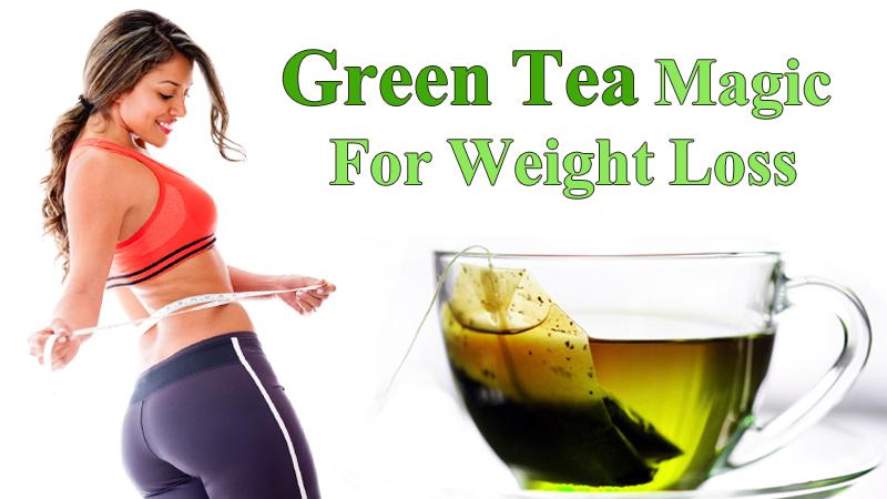 Drinking Tea Everyday Good Or Bad