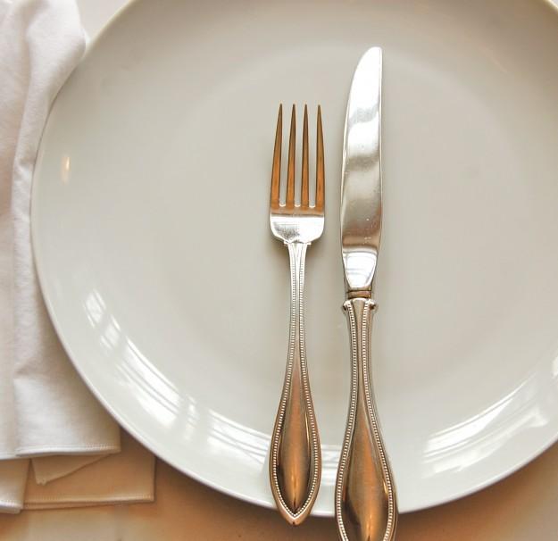 meal food