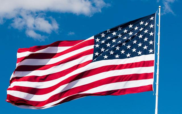 На какой срок дается туристическая виза в США?