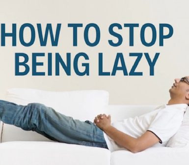 1-Put-An-End-To-Laziness-Psychologist-Video