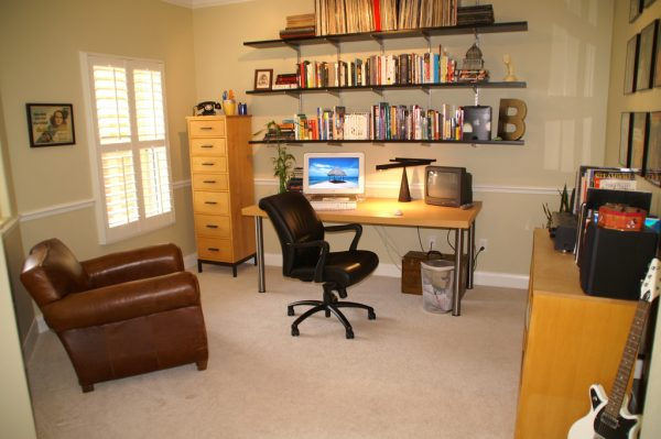 12-home-office-ideas-for-a-sophisticated-look-on-a-budget-1