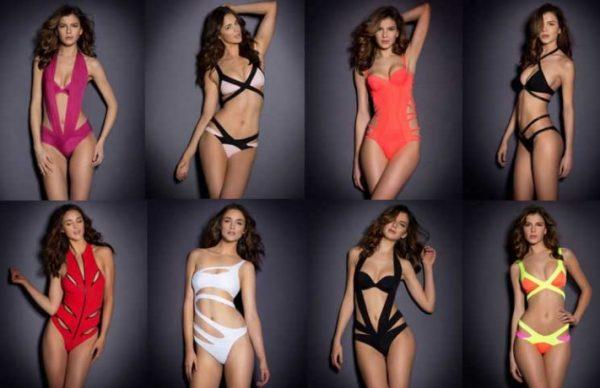 1409120031_swimwear-2015-711x460
