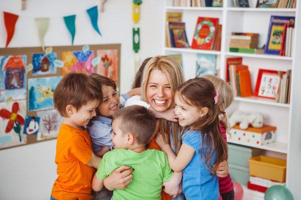 33-your-childs-teacher-happy-kids-classroom