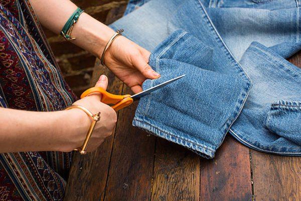 54a76334337ef_-_elle-03-diy-jeans-blog-lgn