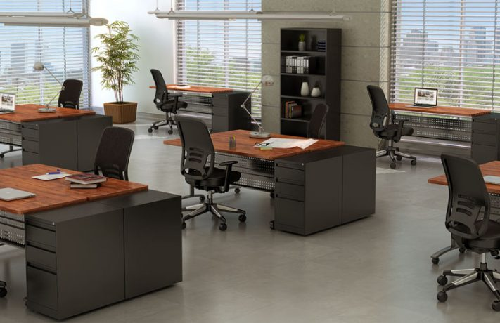 how to arrange the furniture in the small office some advice are here arrange office furniture