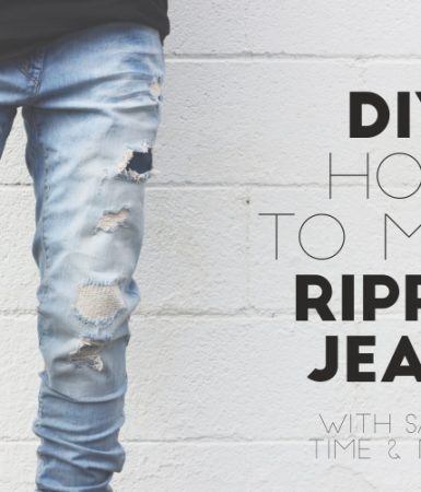 diy-how-to-make-your-ripped-jeans-easily