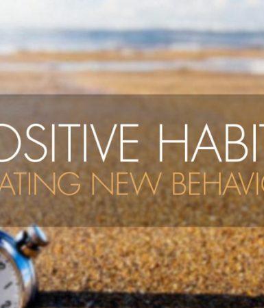 positive-habits_FI-1200x520