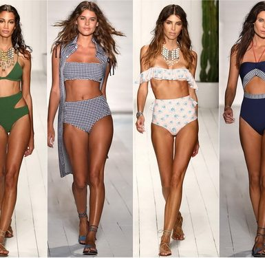trendy-swimwear-summer-2016-resort-swim-week