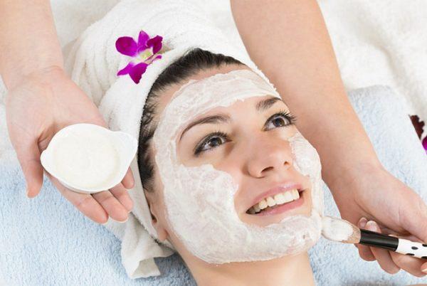 yeast-yogurt-mask-for-oily-skin