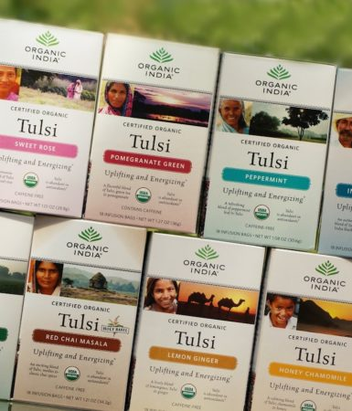 tulsi-organic-india-tea