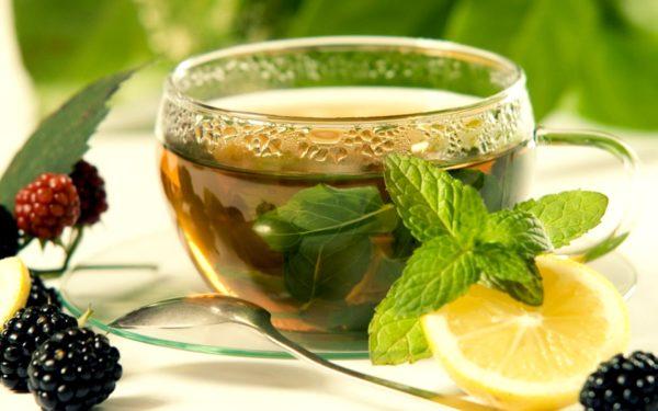 tulsi-green-tea3