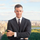 """Who is the one Ryan Serhant from """"Million Dollar Listing New York"""" is dating with?"""